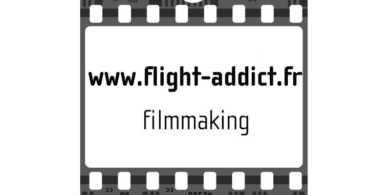 Flight-Addict.fr